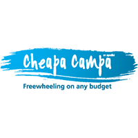 Cheapa Campervans