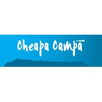 Cheapa Campervans