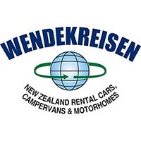 Wendekreisen-logo-smaller