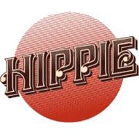 hippieNZ