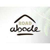 road-abode-logo